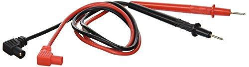 gardner-bender-rtl-103-pequenas-de-repuesto-puntas-de-prueba-negro-y-rojo