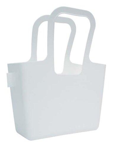 koziol-tasche-taschelino-kunststoff-solid-weiss-13-x-327-x-386-cm