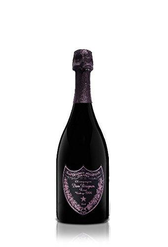 dom-perignon-champagner-rose-in-075-liter