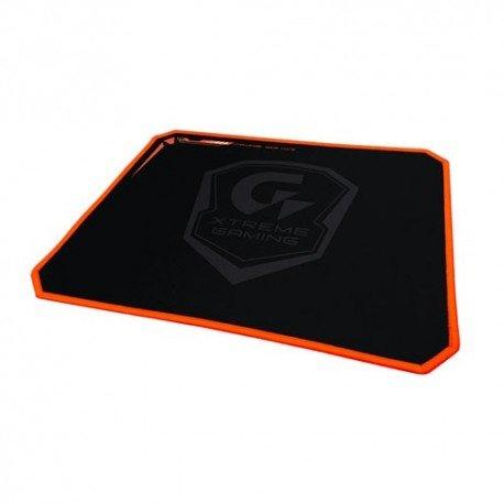 alfombrilla-gigabyte-gp-xmp300-gaming-extreme-caucho-negra-ultra-deslizante