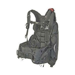 zeagle-scout-bcd-with-inflator-hose-and-re-valve-small-by-akona