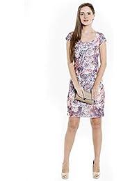 ad6d6af3af3 Amazon.in: Big Bazaar - Western Wear / Women: Clothing & Accessories
