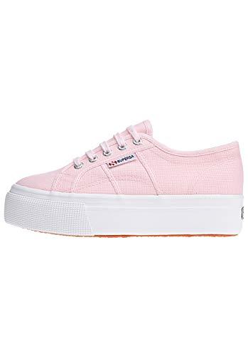 Superga 2790 Acotw Linea Up Down Sneaker Damen 6.5 UK - 40.0 EU