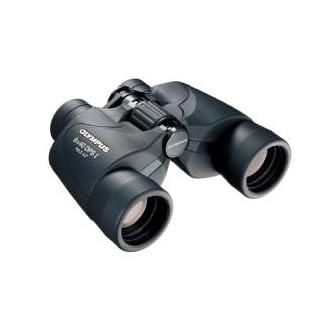 Olympus DPS-I 8 x 40 Binocular