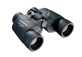 olympus-8-x-40-dpsi-binocular