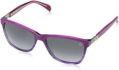 Tous Sto902, Gafas de Sol para Mujer