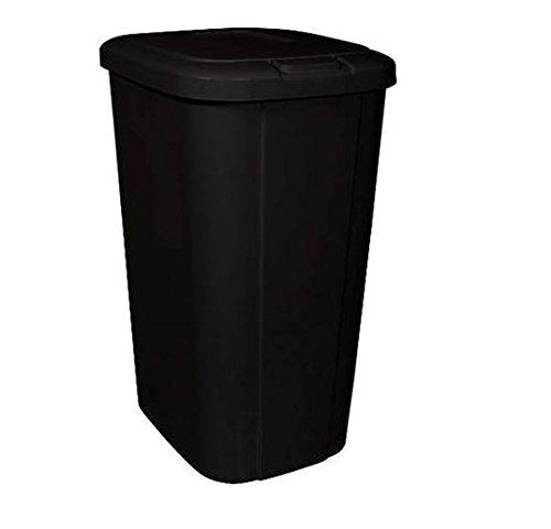 hefty-touch-coperchio-capacita-13-cestino-colore-nero