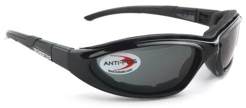 bobster-black-jack-2-goggles-sunglasses-3-changeable-lenses