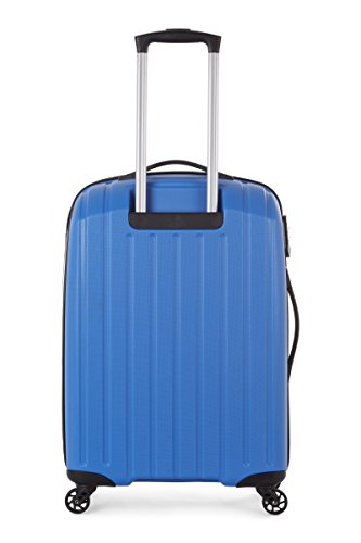 31R5WSFm1dL - Revelation Navassa Maleta, 67 cm, 86 liters, Azul (Blue)