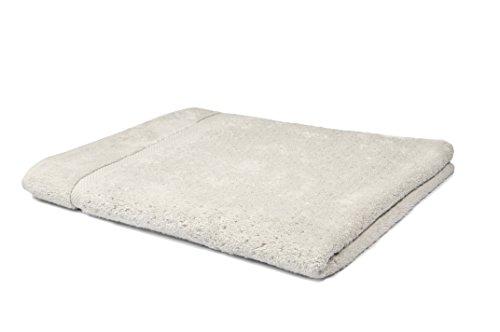 Pb Handtuch (PB Collection Badeset Handtuch-Set, Badetuch,Handtuch Oder 2 handtücher 100% Baumwolle 500g/m² (2 Handtücher) (Badetuch))