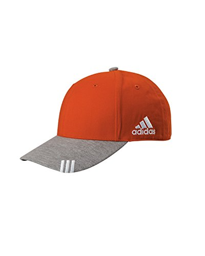 adidas-golf-a625-collegiate-heather-cap-col-ornge-gry-ht-one-size-us