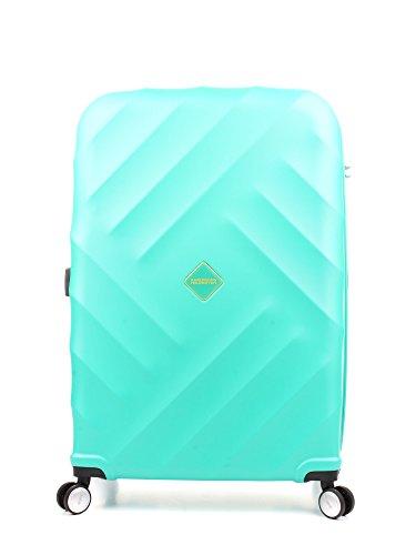 American-Tourister-Crystal-Glow-7628-TSA-Valise-76-cm-91-L