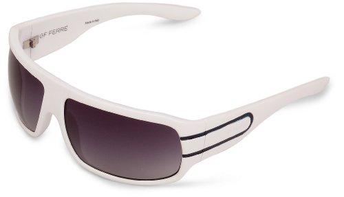 gianfranco-ferre-lunette-de-soleil-ff69204-blanc-white-shsmok-ff69204-enveloppante-white