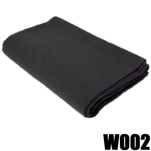 fond-tissu-pour-studio-photo-video-dynasun-w002-noir-28x4mt-pur-coton-140g-sqm