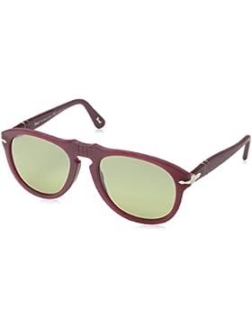 Persol Mod. 0649 Sole - Gafas de sol, unisex