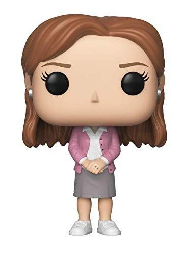 Pam (The Office)