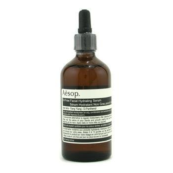 Aesop Oil Free Facial Hydrating Serum 100ml/3.62oz - Hautpflege