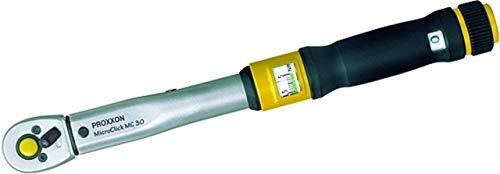 Proxxon 23349 Micro Click 30 Clé dynamométrique...