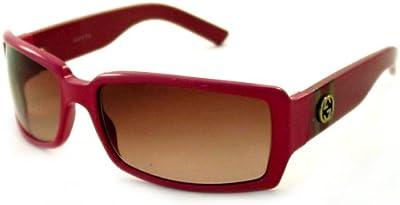 TOMMY HILFIGER Gafas de Sol 1360/S P9K5853 (53 mm) Burdeos