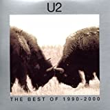 The Best Of 1990-2000 (2CD)