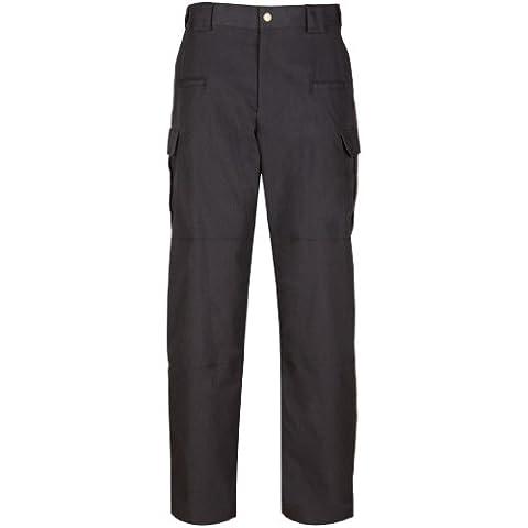 5.11 TACTICAL Stryke Pantalon Homme, Noir, FR : W34/L32 (Taille Fabricant : W34/L32)