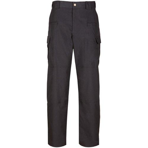 5.11 Stryke Pantalon Herren,Schwarz ( Schwarz),Gr. W32/L32 (Herstellergröße : W32/L32) (Baumwoll-stretch-uniform)