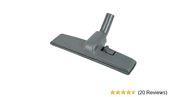 Carpet floor brush head Hitachi: Amazon