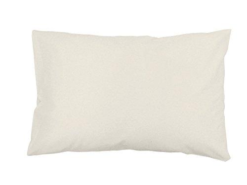 Soleil d'Ocre 554828 - Funda almohada algodón 57