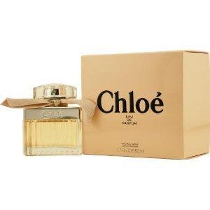 chlo-chlo-women-eau-de-parfum-50ml