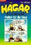 Image de Hägar der Schreckliche   (Nr. 30): Perlen für die Säue