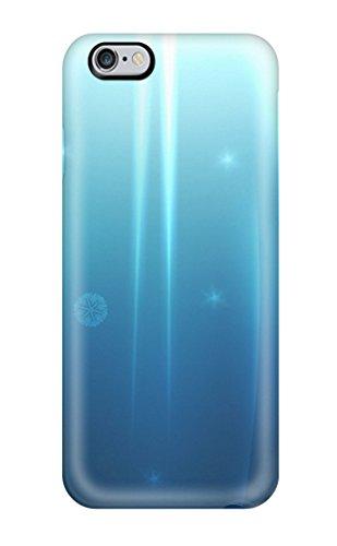 NEW Fashion Premium Coque en TPU pour iPhone 6Plus-Vector