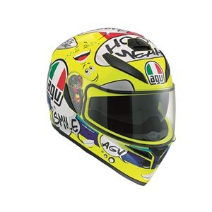agv-k3-sv-groovy-helmet-s-56cm
