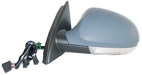 88560-specchio-retrovisore-sx-volkswagen-passat-2005-03-2010-09-elettrico-termico-con-fanale