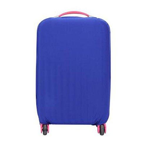 haodasi-dust-proof-waterproof-anti-scratch-elastic-elastico-luggage-bagaglio-suitcase-valigia-skin-c