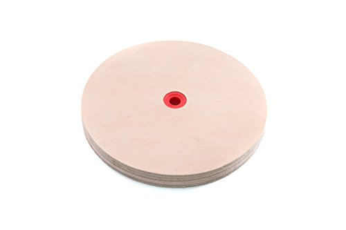 1524-cm-6-composto-per-levigare-pelle-per-lucidatura-incluse-pro-supplies-affilacoltelli