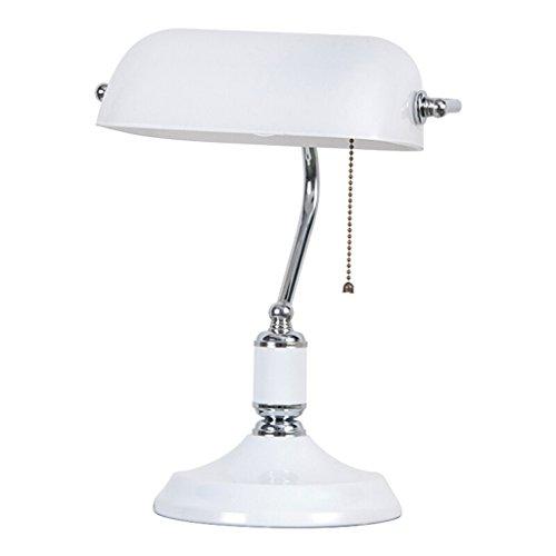 Schreibtischelampen Bibliothek Im Vergleich Beste Tische De