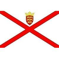 Jersey Flag 5