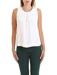 Amazon.it  KOCCA - lecoucoushop   Donna  Abbigliamento 5e001f177d4