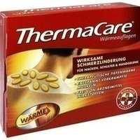 thermacare-nackschultarme-edicion-zschmerzl-st-2