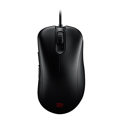 Zoom IMG-1 benq zowie ec2 b mouse