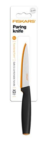 fiskars-functionalform-couteau-a-legumes-11-cm