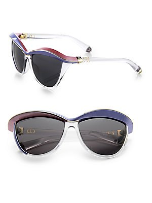 dior-sunglasses-promesse-1-s-03hk-transparent-pink-ivory-55mm
