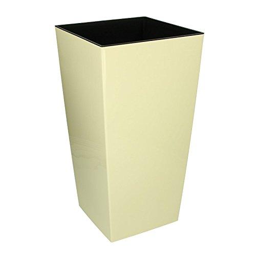 Prosper Plast Durs400-cy728 40 x 40 x 75 cm \\