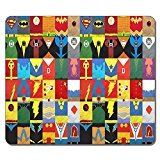 dc-comic-heroes-customized-rectangle-rubber-mousepad-gaming-mouse-pad
