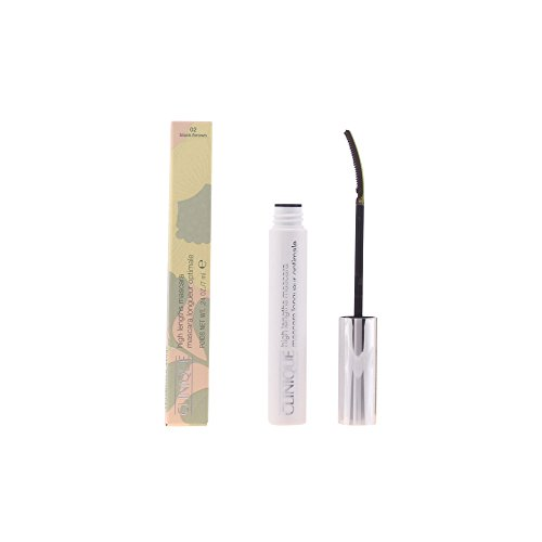 Clinique 28892 Mascara