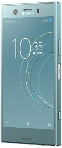 Foto Sony Xperia XZ1 Compact Smartphone 4,6
