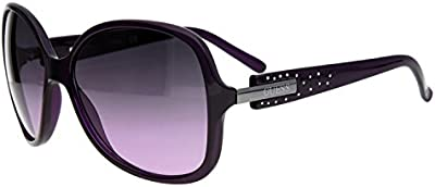 Guess Gafas de Sol GU0222F 60O53 (60 mm) Morado