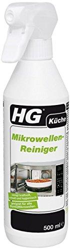 hg-mikrowellen-reiniger