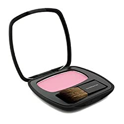 BAREMINERALS BareMinerals Ready Blush (The Faux Pas)