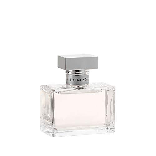 Ralph Lauren Parfümwasser für Männer, 50 ml
